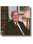 Ridley Park Personal Injury Lawyer John M. Gallagher