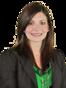 Mishawaka Business Attorney Tracey Lynn Steele Schafer