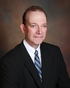 Valley Station Probate Attorney Scott Ferguson Scheynost