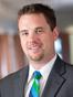 Fort Wayne Construction / Development Lawyer Jason Andrew Scheele