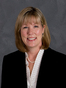 Fort Wayne Medical Malpractice Attorney Norma Jean Schendel