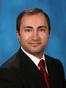 Los Angeles Health Care Lawyer Houman Ehsan