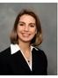 Cincinnati Business Attorney Erin M. Alkire