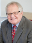 John Paul Schuerman