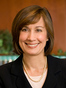 State College Employment Lawyer Suzette Vandivier Sims