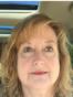 Hobart Criminal Defense Attorney Susan Marie Severtson