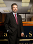 Anderson Litigation Lawyer Ralph Edward Sipes