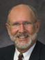 Columbus Business Attorney Jeffery Edward Smith