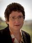 Allegheny County Appeals Lawyer Laura J. Herzog