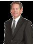 Fort Wayne Real Estate Attorney David Randall Steiner
