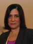 Pennsylvania Social Security Lawyers Amy B Good-Ashman