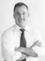 Shelbyville Employment / Labor Attorney Marion Michael Stephenson