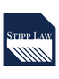 South Bend Mediation Attorney Thomas Sean Stipp