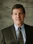 Indiana Tax Lawyer Timothy John Bender