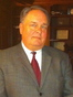 Michigan City Criminal Defense Attorney Doug Allen Bernacchi
