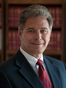 Dayton Bankruptcy Attorney Jeffrey Paul Albert