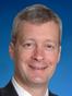 Indianapolis Employment / Labor Attorney William Bock III