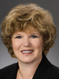 Columbus Business Lawyer Sherrille Diane Akin