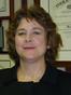 Bloomington Insurance Law Lawyer Darla Sue Brown