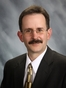 Elkhart Foreclosure Attorney Richard Eugene Bryant