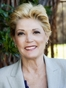 Santa Monica Family Law Attorney Ruth Lynn Estep