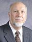 Attorney Daniel J. Buckley