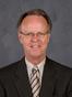 Fort Wayne Probate Attorney Scott Leslie Bunnell