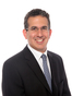 Camden County Workers' Compensation Lawyer Jordan Brian Goldberg