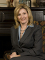 Houston Criminal Defense Lawyer Joanne Marie Musick-Long