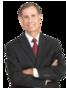 Fort Wayne Estate Planning Attorney Thomas Michael Fink