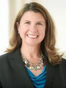 Ohio Employment Lawyer Ann-Marie Ahern