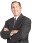 Fort Wayne Workers' Compensation Lawyer Kevin Kelly Fitzharris