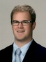 Crown Point Workers' Compensation Lawyer Kyle William Fogwell