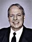 Merritt Island Family Law Attorney Philip Fougerousse