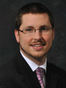 Oaklandon Litigation Lawyer Dustin Francis Fregiato