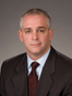 Atlanta International Law Attorney Jonathan R. Friedman