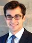 Evansville Trusts Attorney Joseph Willi Friedmann