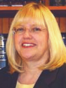 Hobart Criminal Defense Attorney Roseann Patricia Ivanovich