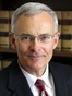 Indiana Insurance Law Lawyer Robert Maurer Edwards Jr.