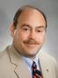 Eagle Creek Employment / Labor Attorney Daniel Craig Emerson