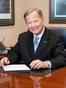 Bryan Real Estate Attorney Ralph William Gallagher