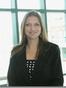 Westfield Medical Malpractice Attorney Carla Vittoria Garino