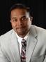Carmel Real Estate Attorney Michael Ghosh