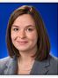 Wheeling International Law Lawyer Megan Rose Gold