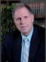 Attorney David Sloane