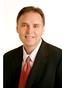 Chicago Antitrust / Trade Attorney Joseph John Jacobi