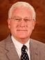 Franklin Real Estate Attorney Joseph John Jensen