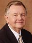 Clarksville Estate Planning Attorney Robert William Lanum