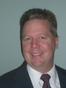 Cincinnati Divorce / Separation Lawyer Jeffrey Lewis Adams
