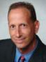 West Terre Haute Business Attorney Jeffrey Allen Lewellyn